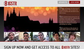 Visit Bigstr.com