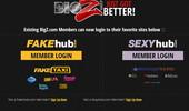 Visit BigZ.com