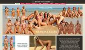 Visit Bikini Pleasure
