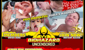 Visit Biohazard Uncensored