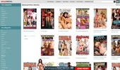Visit Bisexual Movies Rental