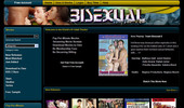 Visit Bisexual Pay Per View