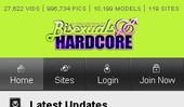 Visit Bisexuals Hardcore Mobile