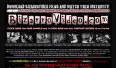 Visit Bizarro Video