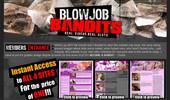 Visit BJ Bandits