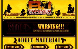 Visit BJ Trainer