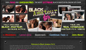 Visit Black Amateur Bjs