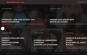 Visit Black Bachelor