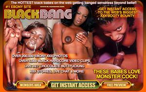 Visit Black Bang