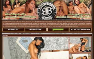 Visit Black Brazilian Shemales