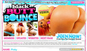 Visit Black Butt Bounce