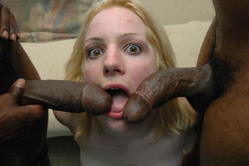milf naughty sex