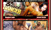 Visit Black Dancer Videos