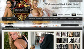 Visit Black Label Skin