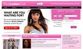Visit Black Lesbian Club