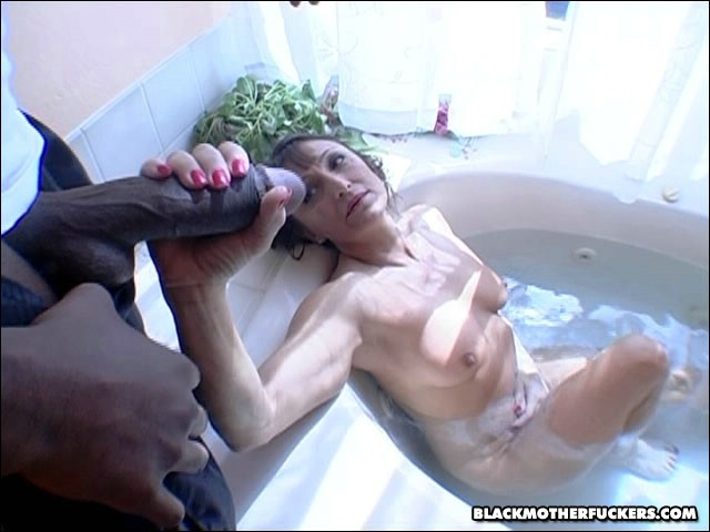 Black male multiple orgasm video