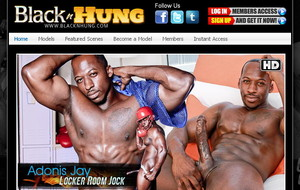 Visit Black N Hung