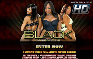 Visit Black Pay Per View