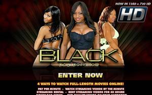 Visit Black Pay Per View
