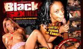 Visit Black Sex Ultra