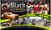 Visit Black Spring Break Videos