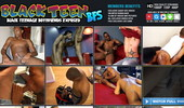 Visit Black Teen BFS