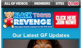 Visit Black Teenie Revenge Mobile