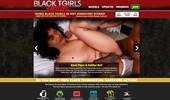 Visit Black TGirls Hardcore