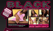 Visit Black XXX Download