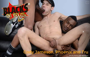 User uploaded blacksonboys 6 mp4