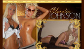 Visit Blondie Johnson