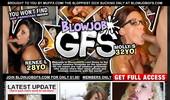 Visit Blowjob GFs