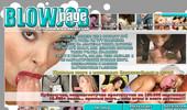 Visit Blowjob Page