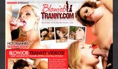Visit Blowjob Tranny