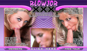 Visit Blowjob XXX Download