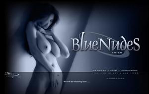 Visit Blue Nudes