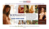 Visit Body In Mind