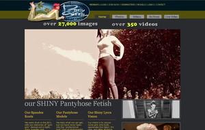 Visit Body Sheen