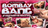 Visit Bombay Bang