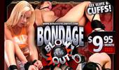 Visit Bondage Blowout