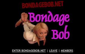 Visit Bondage Bob