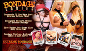 Visit Bondage Ladies