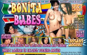 Visit Bonita Babe