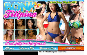 Visit Bonk My Filipina