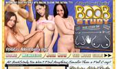 Visit Boob Study