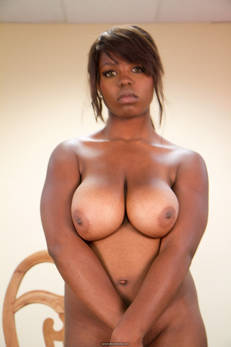 googleblack-girls-with-huge-nude-boobs
