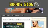 Visit Boobie Blog