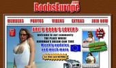 Visit Boobs Europe