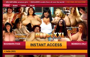 Visit Boobs XXL