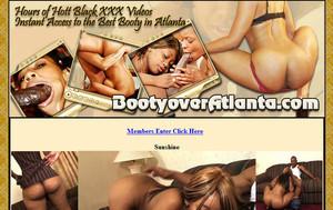 Visit Booty Over Atlanta